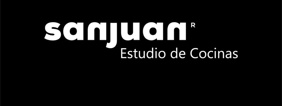 Cocinas Sanjuan - Cocinas, Armarios Empotrados, Vestidores